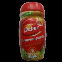 Чаванпраш Dabur